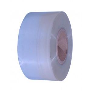 Carton de 4 bobines PP largeur : 150 mm