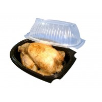 Coque poulet modèle L 1500 ml