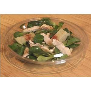 Bol salade 250 ml