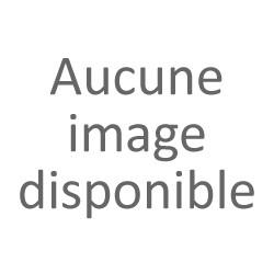 P325.50C1BC